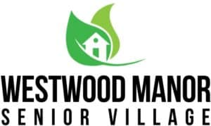 Westwood Manor Logo